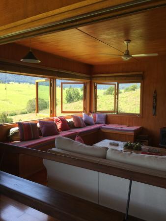 Worendo Cottages : photo1.jpg