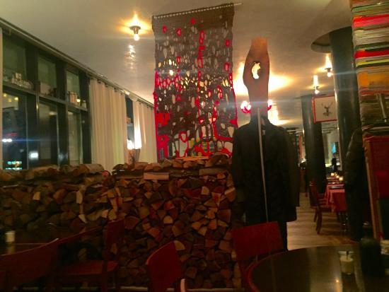 cafe lorenz n rnberg restaurant bewertungen telefonnummer fotos tripadvisor. Black Bedroom Furniture Sets. Home Design Ideas