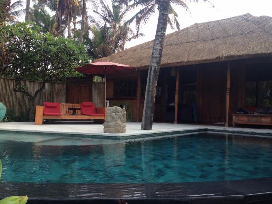 beach off 1 bedroom villa picture of sejuk beach villas mengwi rh tripadvisor com