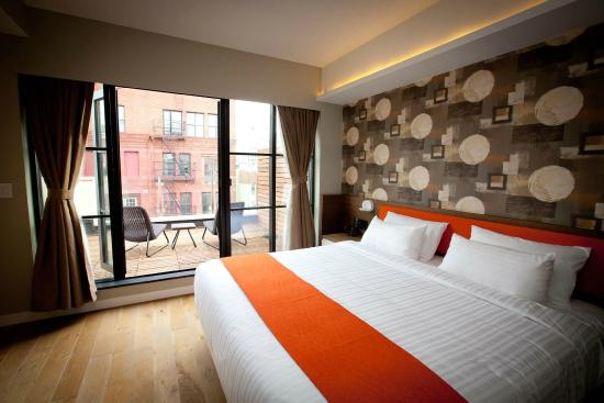 Leden Hotel Updated 2018 Prices Reviews New York City Tripadvisor