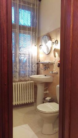 Parkhotel Brno: IMAG8084_large.jpg