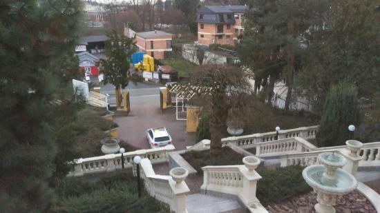 Parkhotel Brno: IMAG8083_large.jpg