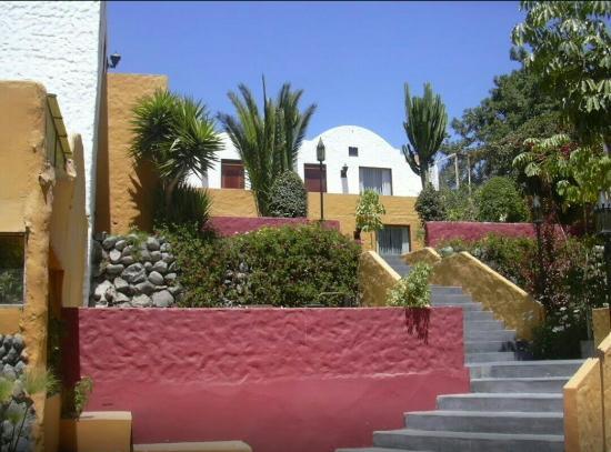 Photo of La Maison d' Elise Arequipa