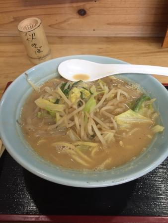 Akisobaan