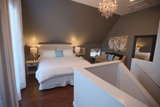 New haven inn (solvang, ca)   hotel reviews   tripadvisor