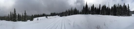Snowmobile Adventures: photo0.jpg