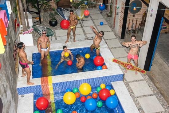 Pinata Pv Gay Hotel Updated 2019 Prices Specialty Inn Reviews