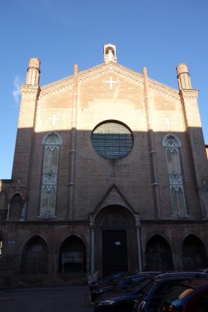 https://media-cdn.tripadvisor.com/media/photo-s/09/9f/05/29/chiesa-di-san-giacomo.jpg