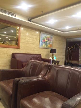 Photo of Rayan Hotel Sharjah