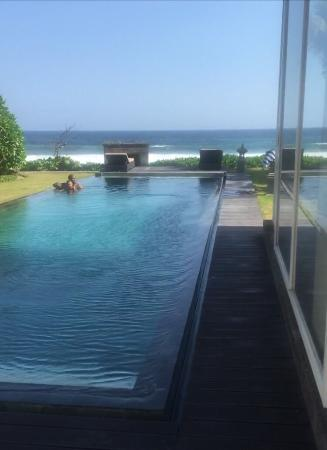 Pandawa Beach Villas & Spa: photo2.jpg