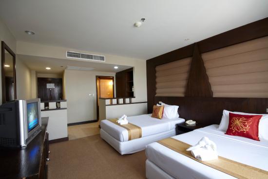 Photo of Woraburi Ayothaya Convention Resort Ayutthaya