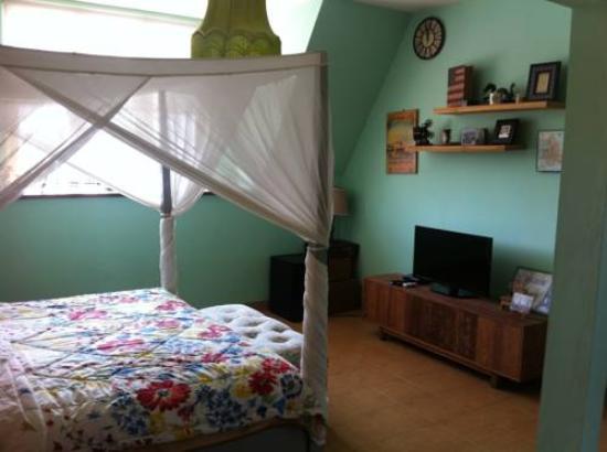 rumah paris bed and breakfast b b reviews yogyakarta region rh tripadvisor co nz