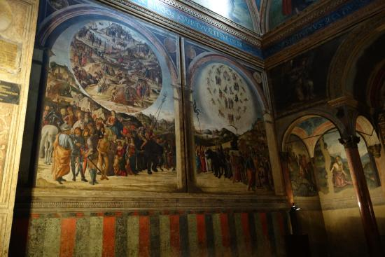 https://media-cdn.tripadvisor.com/media/photo-s/09/9f/14/6f/chiesa-di-san-giacomo.jpg