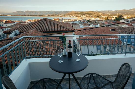 Porto bello design hotel updated 2018 prices for Porto design hotel