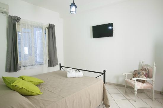 City Pompei Accommodations Updated 2018 Apartment