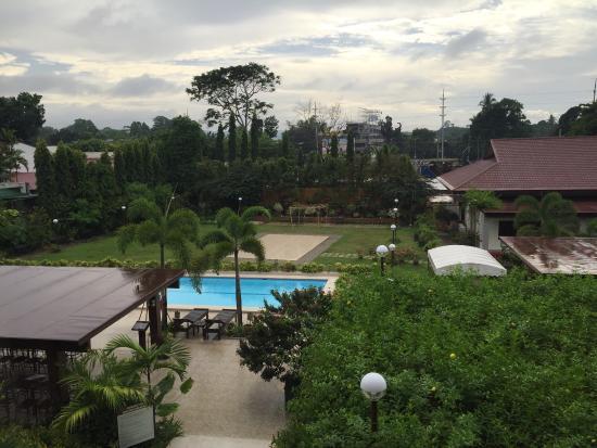 Hotel Tropika Davao: photo0.jpg