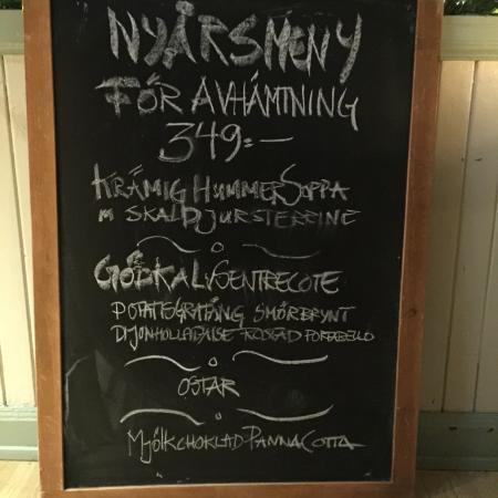 Stadsparken Restaurang & Cafe: photo2.jpg