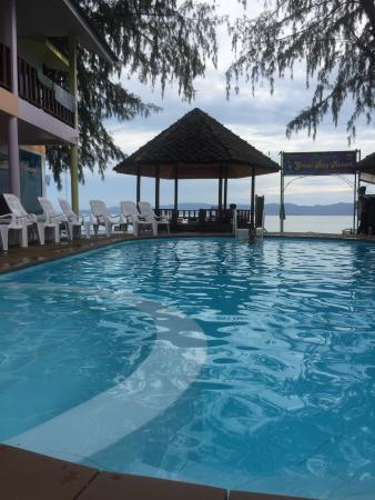 Phangan Great Bay Resort: photo0.jpg
