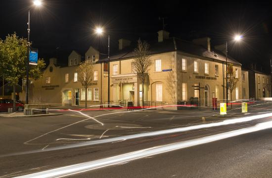 Photo of Kilmorey Arms Hotel Kilkeel