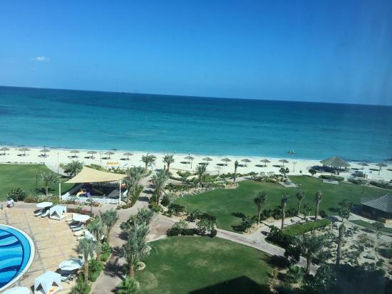 Jebel Dhanna, Uni Emirat Arab: photo1.jpg