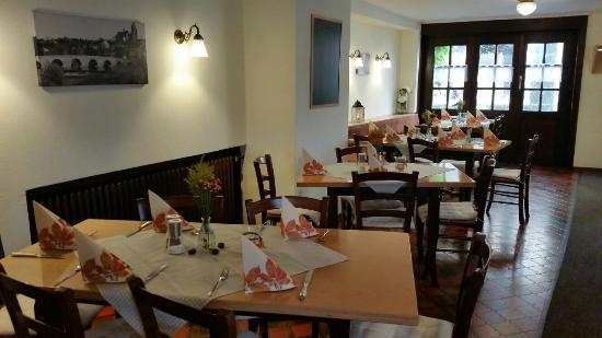 Die 10 Besten Restaurants nahe Dom Wetzlar - TripAdvisor