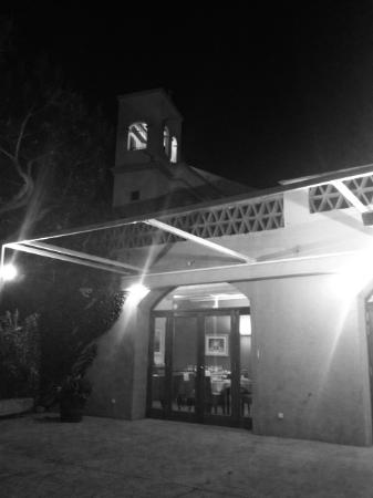 Palau-Saverdera, Espagne : Dulces sueños!!!!