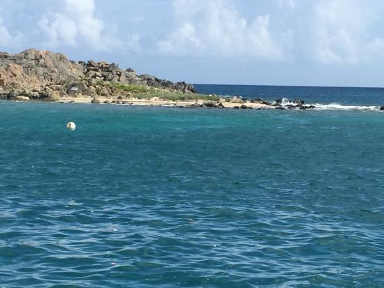 Private Yacht Charter SXM - Day Trips: photo1.jpg
