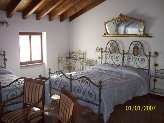 Hotel La Bastia
