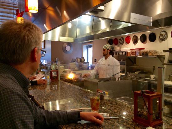 The Kitchen On Main Ligonier Menu Prices Restaurant Reviews Tripadvisor
