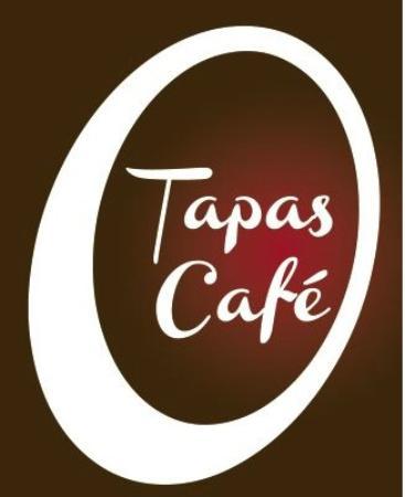 Logo photo de o 39 tapas caf salon de provence tripadvisor - Caf salon de provence ...