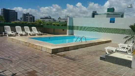 Park Hotel Img 20171128 101614 Large Jpg