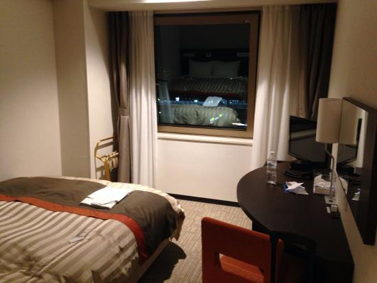 Kochi Hotel
