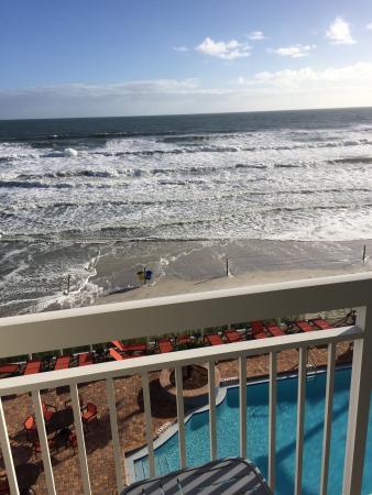 hilton garden inn daytona beach oceanfront photo0jpg - Hilton Garden Inn Daytona Beach