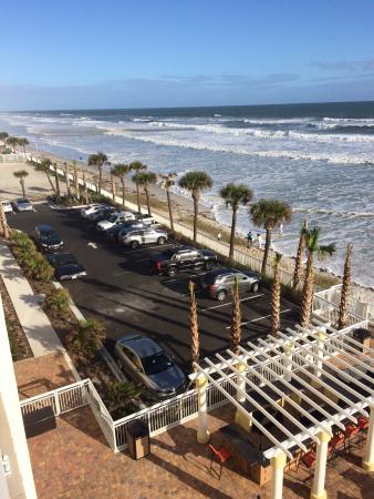hilton garden inn daytona beach oceanfront photo1jpg - Hilton Garden Inn Daytona Beach