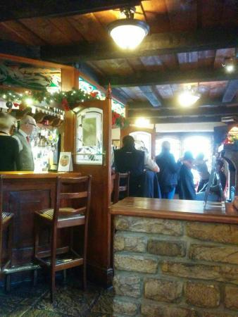 Donegal, Irlandia: TA_IMG_20151128_135342_large.jpg