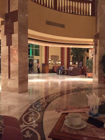 Grand Hotel Siva: photo0.jpg