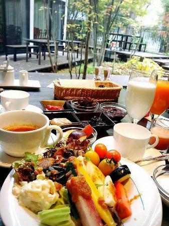 Karuizawa Hotel Longing House: FB_IMG_1448720021613_large.jpg