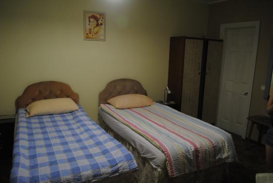 Nemunas Tour: домашний уют