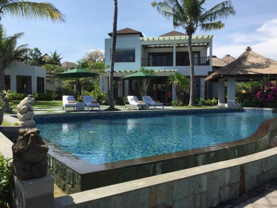 Bali Bagus Tours: photo2.jpg