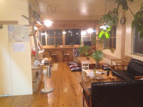 Photo of Sora House Naha