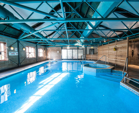 Isles Of Glencoe Hotel Leisure Centre Updated 2018 Reviews Price Comparison Ballachulish
