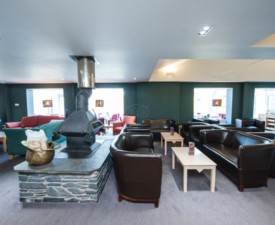 Isles Of Glencoe Hotel Leisure Centre Updated 2017 Reviews Price Comparison Ballachulish
