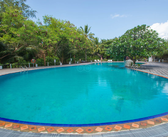 cinnamon dhonveli maldives 185 4 4 5 updated 2018. Black Bedroom Furniture Sets. Home Design Ideas