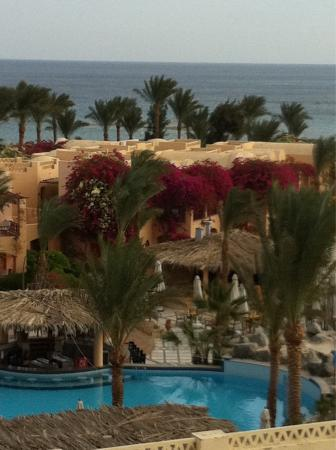 Photo of Iberotel Makadi Beach Makadi Bay