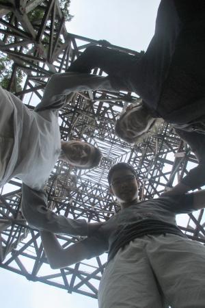 Torre de El Cable