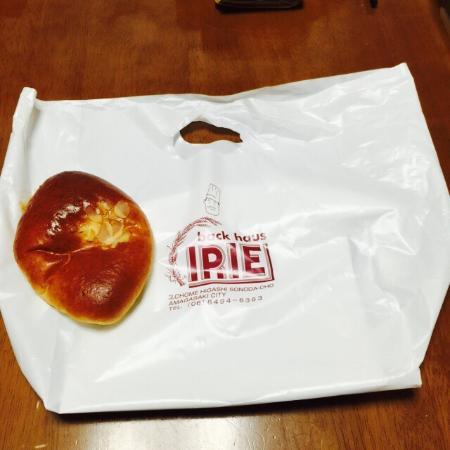 back haus IRIE Daimaru Umeda : photo0.jpg