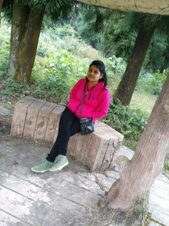 Neora Valley Resort: IMG-20151128-WA0012_large.jpg