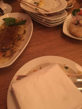 Yamas meze restaurant & weinbar: photo0.jpg