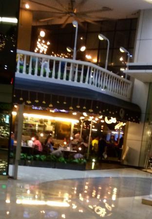 Photo0 Jpg Picture Of Qq Kopitiam Fx Jakarta Tripadvisor