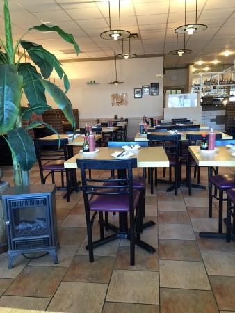 Asian Restaurants Calgary Southwest